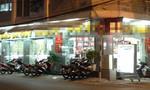 Cửa hàng vàng lớn nhất Biên Hòa bị nhóm người nước ngoài lừa hơn 10 tỷ đồng