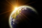Những sự kiện quốc tế nổi bật trong năm 2015