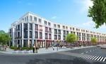 Vincom Shophouse Cần Thơ - Tâm điểm mới của thị trường địa ốc