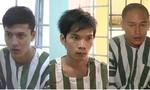 Ngày 17-12 xét xử vụ án giết 6 người ở Bình Phước