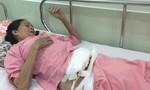 Bức xúc bệnh viện từ chối bệnh nhân đang lên cơn đau