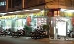 Bắt 2 nghi can lừa đảo bán vàng giả trên đường qua Campuchia