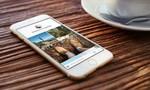 Facebook cho ghép ảnh và truyền clip trực tuyến