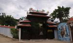 Thông tin thêm về việc tháo dỡ biệt phủ trên núi Hải Vân