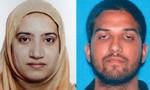 IS nhận trách nhiệm vụ xả súng ở California khiến 14 người thiệt mạng