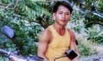Nghi can Nguyễn Thọ từng lẩn trốn sang Campuchia