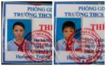 Xin đi học thêm, 2 học sinh THCS mất tích nhiều ngày
