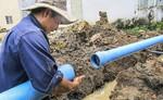 Ý kiến người dân Sài Gòn về việc tăng giá nước