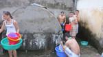 TP.HCM: Sawaco muốn tăng giá nước 10,5% mỗi năm