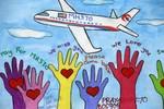 Hàng không hậu MH370