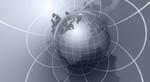 10 sự kiện quốc tế nổi bật năm 2014