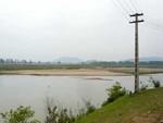 Tắm trên sông Lam, hai học sinh lớp 6 mất tích
