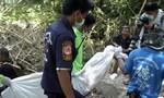 Phát hiện 26 thi thể trong rừng sâu