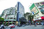 Sài Gòn - TPHCM: Những nét đổi thay trên từng góc phố (Kỳ 1)