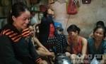 """""""Cử nhân giáo dục"""" Afolayan Caleb làm gì ở Việt Nam?"""