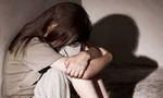 TP.HCM: Cụ ông 86 tuổi hiếp dâm bé gái 9 tuổi