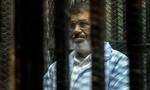 Ai Cập gia tăng bất ổn sau bản án tử dành cho Morsi