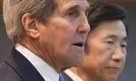 Mỹ gia tăng áp lực lên Triều Tiên sau những vụ thử tên lửa