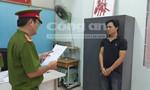 Bắt 3 nhân viên bệnh viện Nhi Đồng 1