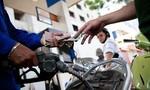 Giá xăng tăng đột ngột từ 20h (20-5)