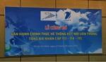 TP.HCM kết nối tổng đài khẩn cấp 113 - 114 - 115