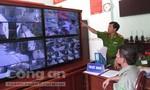 Lắp camera giám sát an ninh trật tự khu dân cư