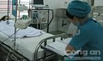 Xác nhận ca tử vong đầu tiên do bệnh tay chân miệng