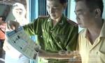 Huỳnh Minh Ngân - tấm gương sáng trong phong trào PCCC quận 1