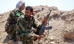Quân đội Iraq thiếu ý chí chiến đấu chống IS ?