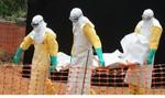 Guinea phạt tù 6 người vì mang thi thể nhiễm Ebola lên taxi
