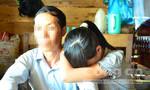 Ông bố trắng đêm bắt kẻ hại đời con gái