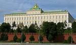 Liên bang Nga công bố danh sách cấm nhập cảnh
