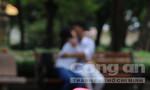 Nữ sinh Việt quá thoáng khi yêu?