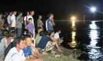 Liên tiếp các tai nạn đuối nước tại Nghệ An