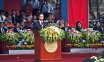 Toàn văn phát biểu của Thủ tướng Nguyễn Tấn Dũng tại Lễ kỷ niệm ngày 30-4