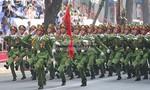 Tự hào truyền thống dân tộc Việt Nam