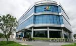 FPT Telecom nâng cấp băng thông, tăng tốc độ miễn phí cho khách hàng
