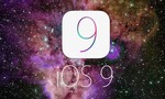 Những tính năng hấp dẫn tiềm tàng trong iOS 9 của Apple