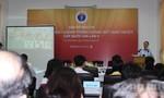 """Hưởng ứng """"ngày ASEAN phòng chống sốt xuất huyết"""""""