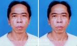 Yêu cầu đối tượng Nguyễn Quốc Hùng trình diện