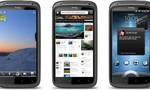 ASUS có thể sẽ 'thâu tóm' HTC?
