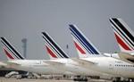 Air France lỗ nặng, Vietnam Airlines đã vượt lên về chất lượng dịch vụ
