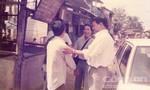Kỷ niệm 39 năm thành lập Báo Công an TPHCM: Gợi chút hương xưa (kỳ 2)