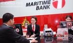 Maritime Bank mua lại Công ty tài chính cổ phần Dệt may VN