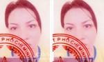 Truy nã Lê Thị Hằng vì can tội mua bán trái phép chất ma túy