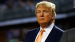 Tỷ phú Donald Trump ra tranh cử tổng thống