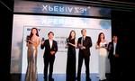 Sở hữu ngay Smartphone đẳng cấp với Sony Xperia Z3+