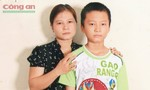 Hai mẹ con cùng mắc bệnh hiểm nghèo