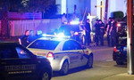 """Mỹ: 9 người chết trong vụ nổ súng vì """"thù hận"""""""