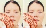 Truy nã Trần Kim Hoàng vì chiếm đoạt tài sản